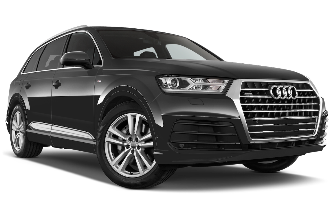 New Audi Q11 Deals & Offers | save up to £111,11 | carwow | audi new car deals
