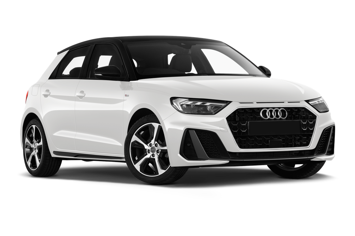 Kelebihan Audi X1 Review