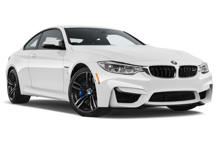 Bmw M4 Specifications Prices Carwow