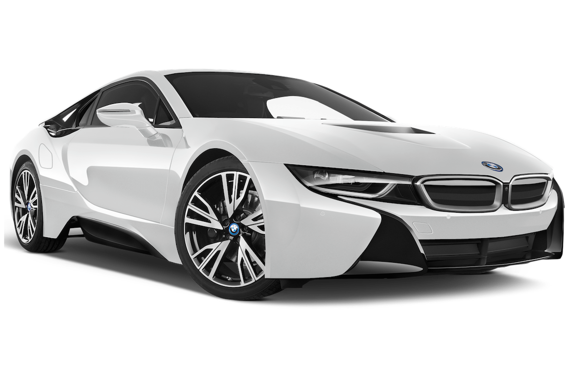 Bmw I8 Lease >> Bmw I8 Lease Deals From 1 103pm Carwow