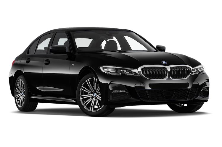 Bmw 3 Series Specifications Prices Carwow