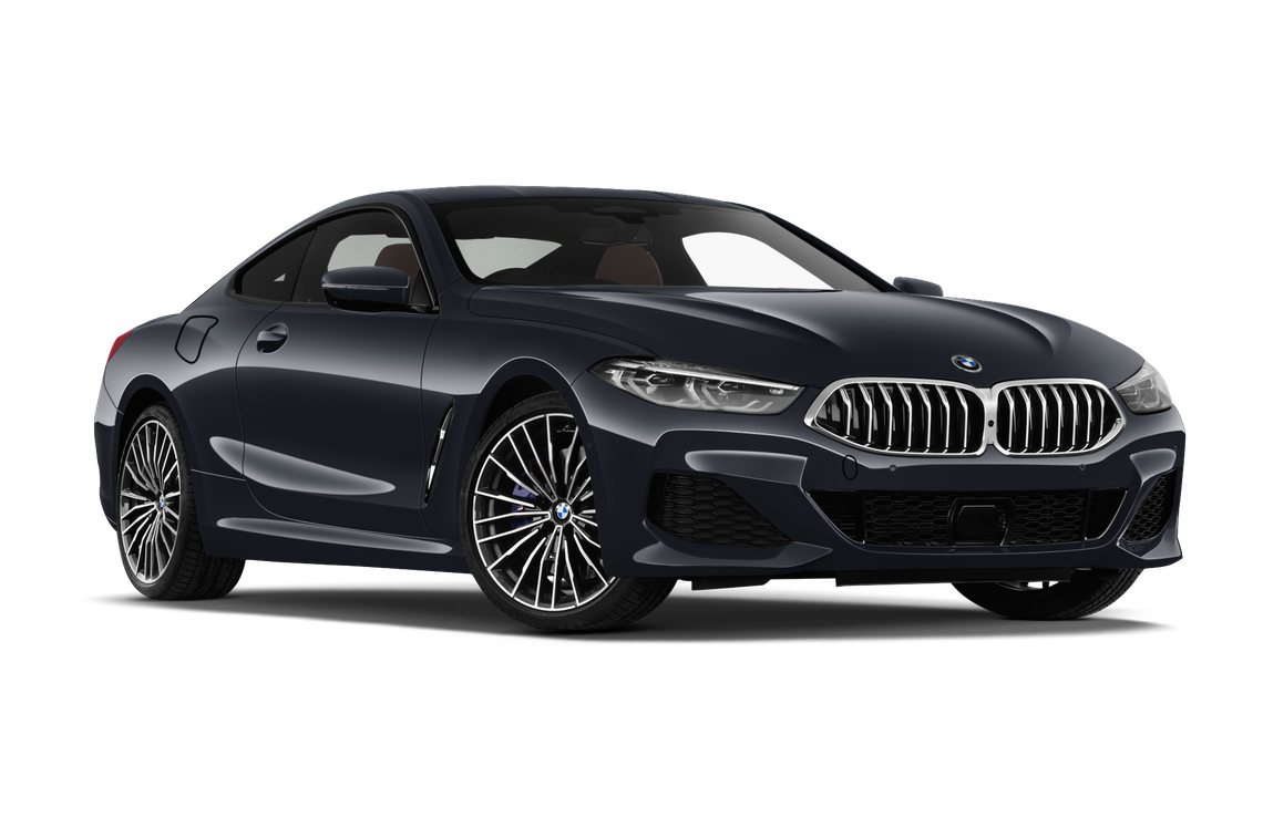 Bmw Lease Deals >> Bmw 8 Series Lease Deals From 837pm Carwow
