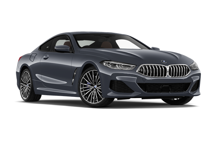Bmw 8 Series Specifications Prices Carwow