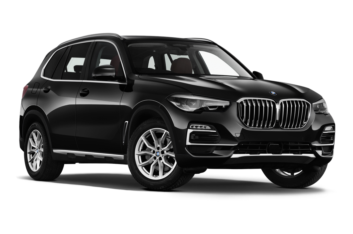 New Bmw X5 Deals Offers Save Up To 8 304 Carwow