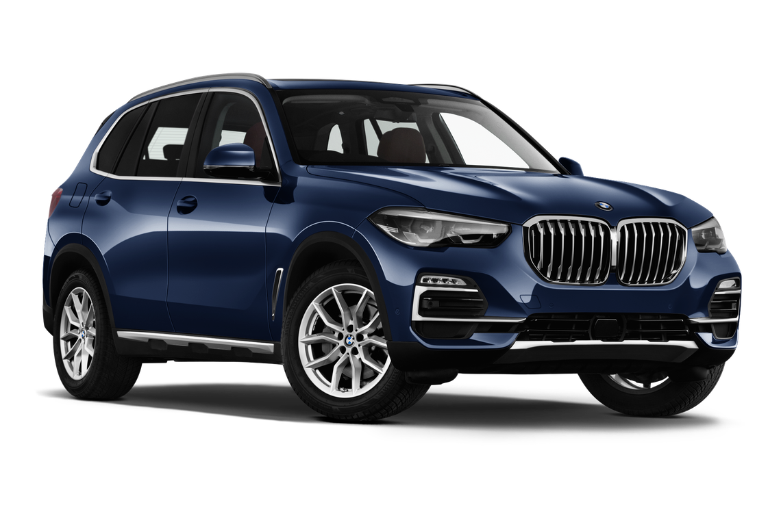 Bmw Lease Deals >> Bmw X5 Lease Deals From 483pm Carwow