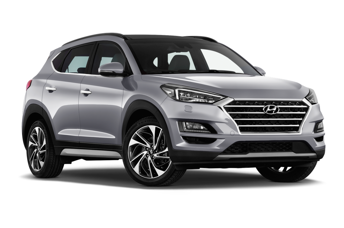 New Hyundai Tucson Deals Offers Save Up To 7 956 Carwow