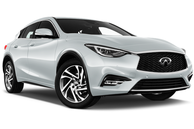 Infiniti Q30 Specifications & Prices | carwow
