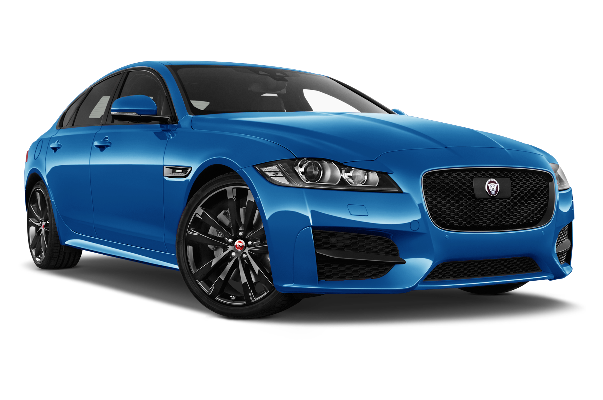 Discover our latest new Jaguar offers starting from £299 per month
