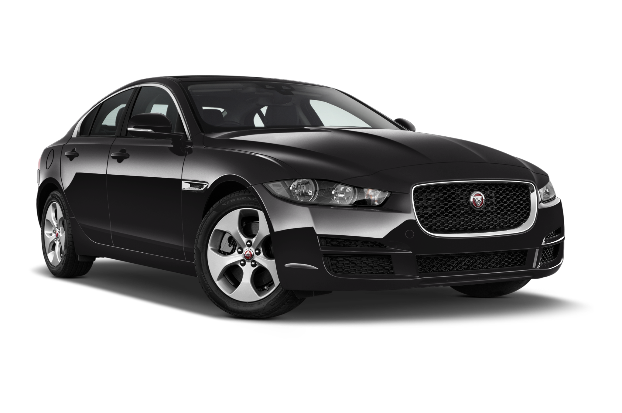 Jaguar Xe Lease Deals From 358pm Carwow