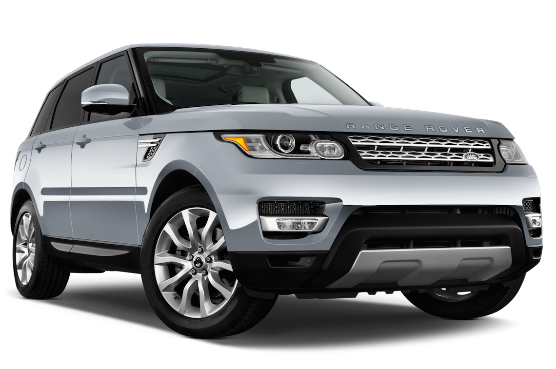 Land Rover Range Rover Sport Svr Lease Deals From 163 1 010pm