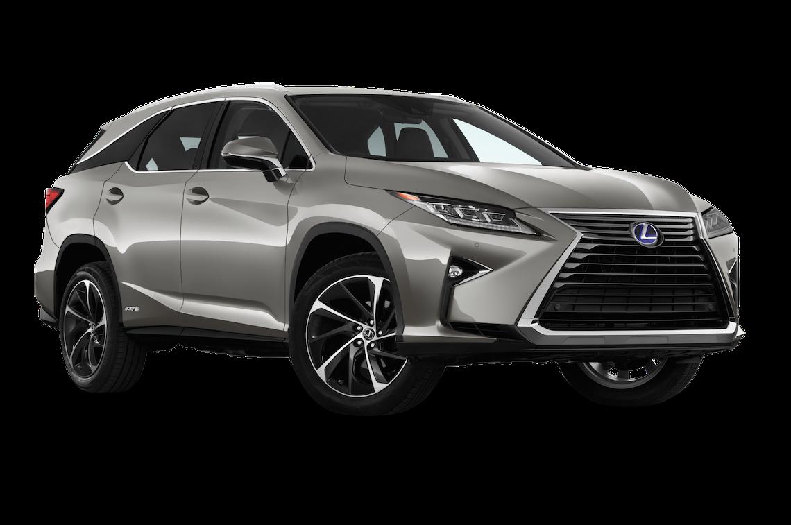 Lexus Lease Deals >> Lexus Rx Lease Deals From 526pm Carwow