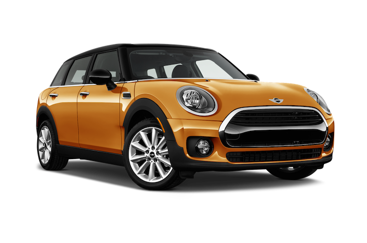 Mini Clubman Specifications Prices Carwow