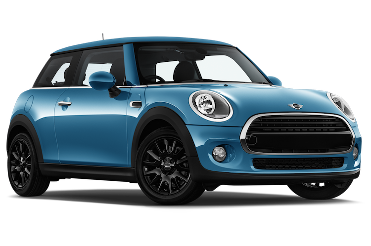 Mini Cooper 3 Door Hatch Specifications Prices Carwow