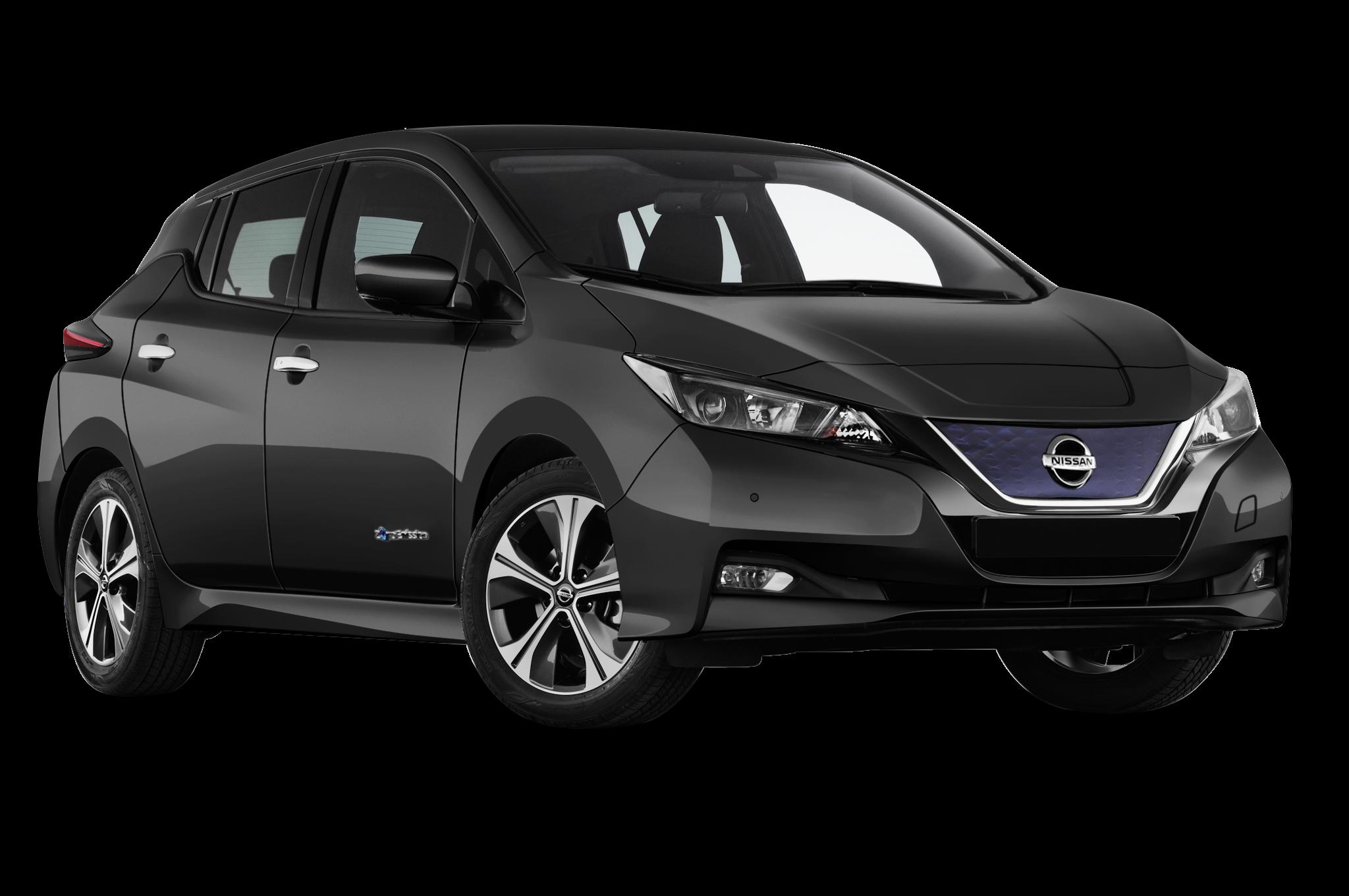 Nissan Lease Deals >> Nissan Lease