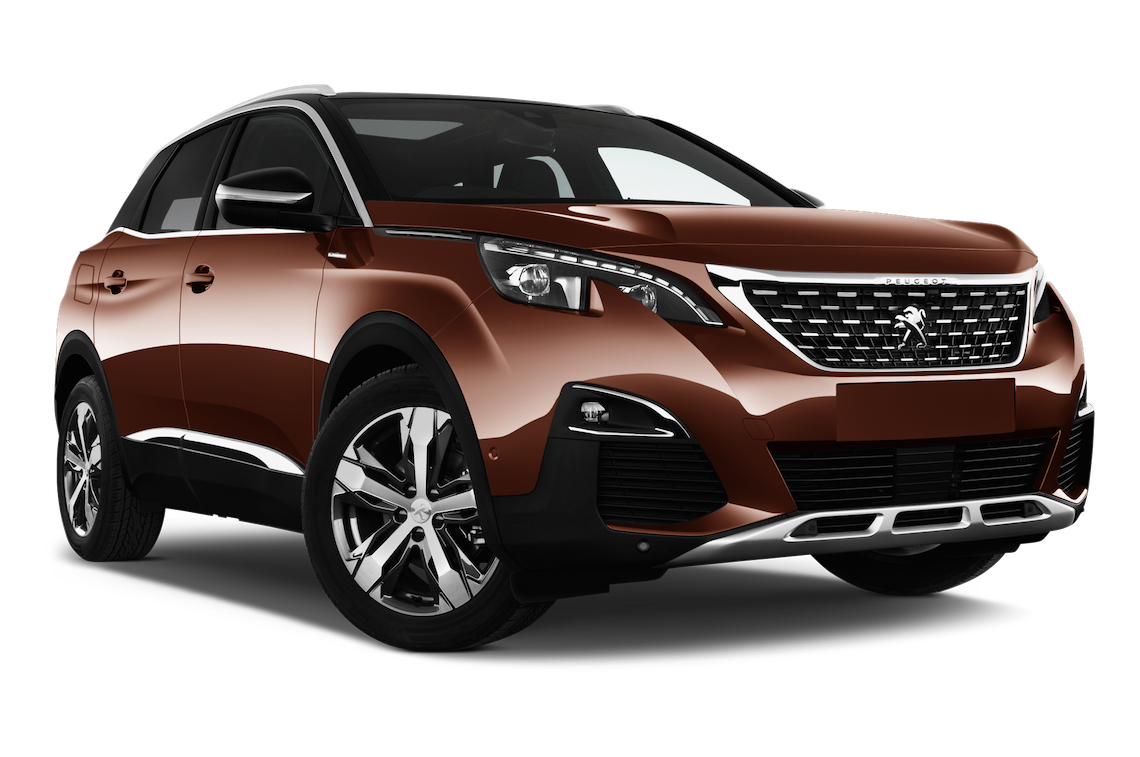 peugeot 3008 deals & offers | savings up to £7,045 | carwow