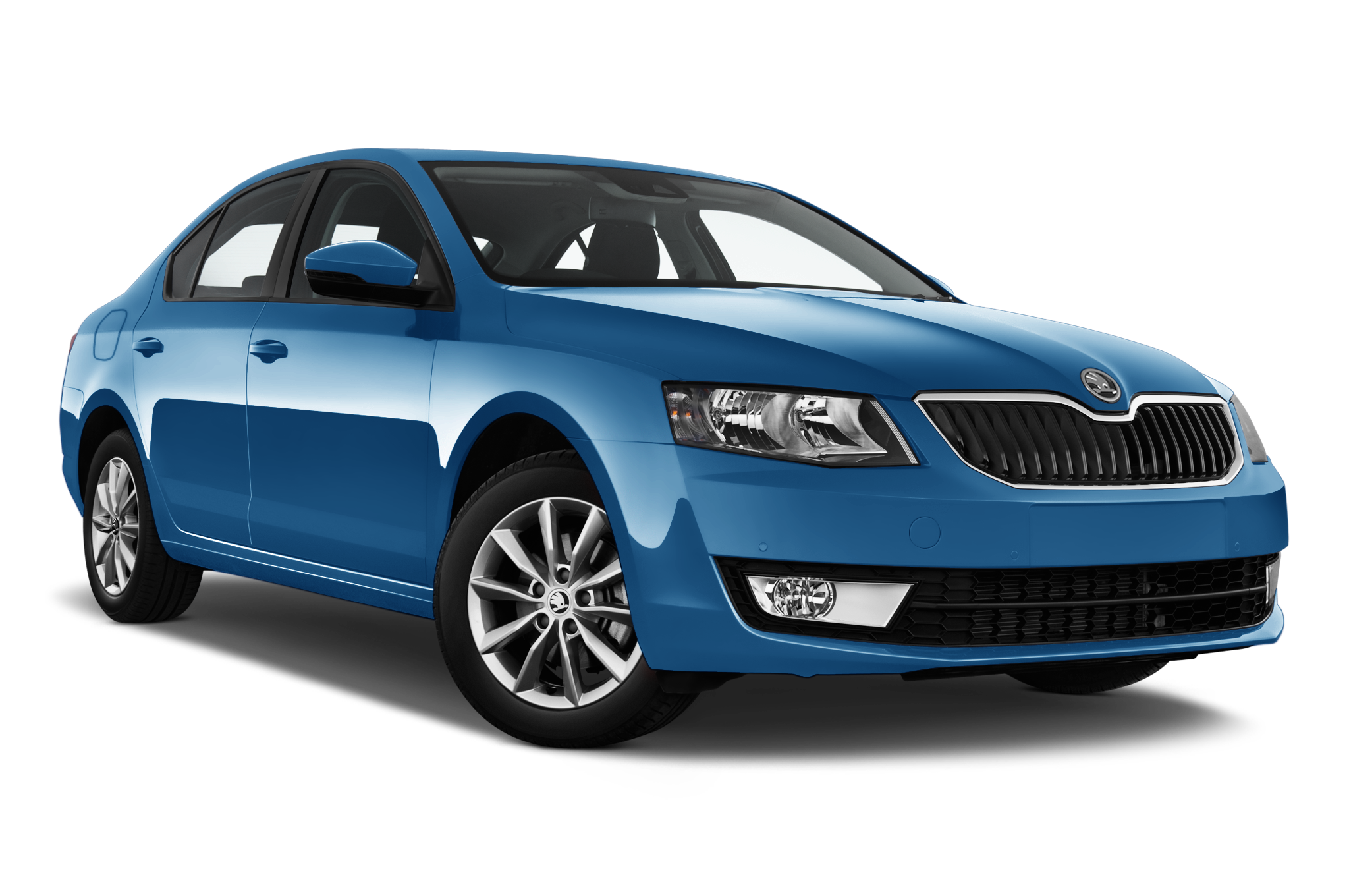 HOW DO WE NEGOTIATE SUCH LOW PRICES? How to Buy a Cheap New Skoda for Cash