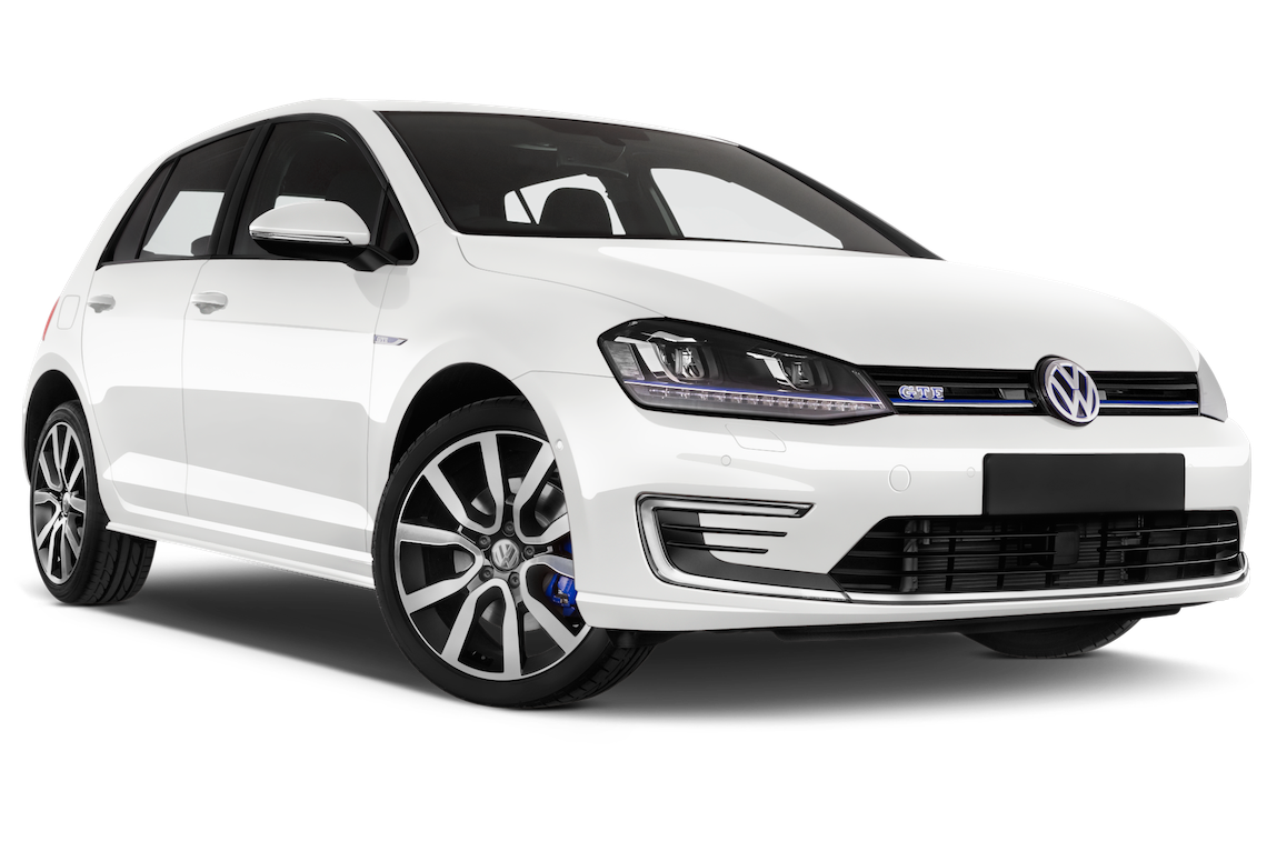 Vw Lease Deals >> Volkswagen Golf Gte Lease Deals From 369pm Carwow