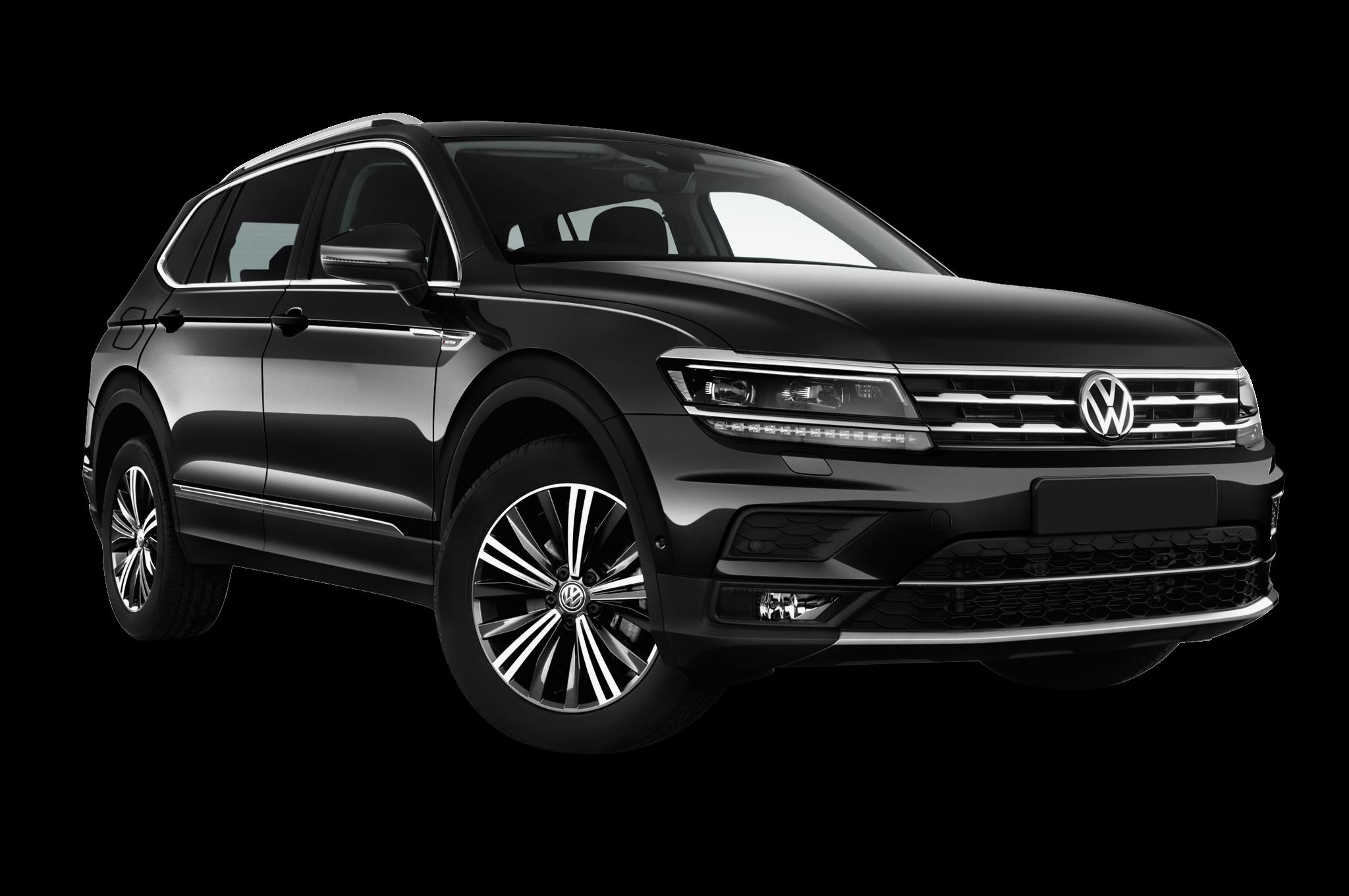 Volkswagen Tiguan Allspace Deals Amp Offers Savings Up To