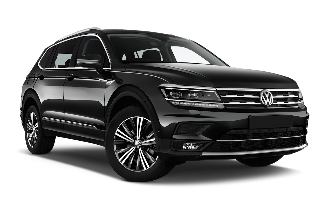 volkswagen tiguan allspace deals offers savings up to. Black Bedroom Furniture Sets. Home Design Ideas